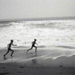 Выставка – 40 фотографий об острове