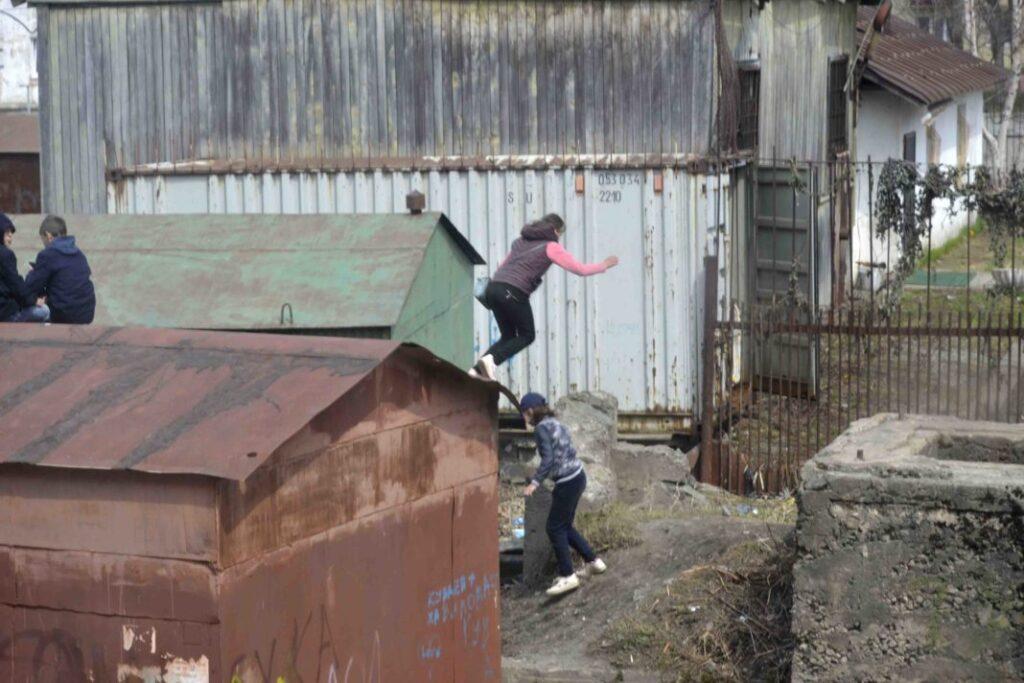 В жилфонде Южно-Сахалинска начнётся реновация