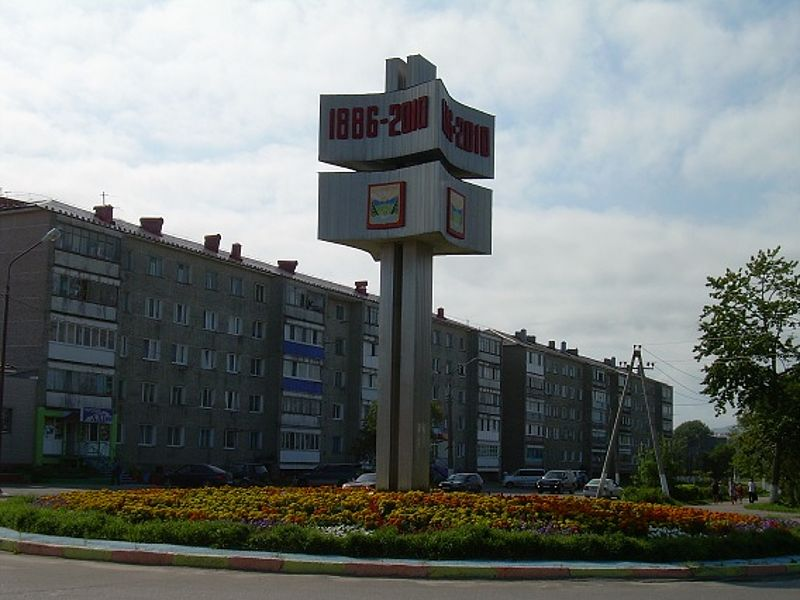 Керчь фото города достопримечательности купить казани