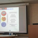 Актуальные вопросы педиатрии обсудили на научно-практической конференции в Южно-Сахалинске