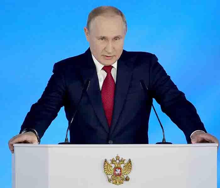 федеральные министры россии кто какой пост занимает все быстрые займы