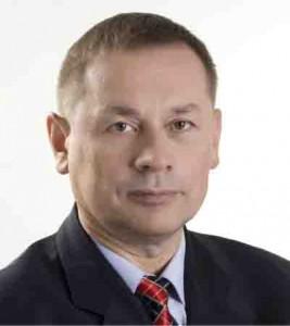 С. Пономарев.