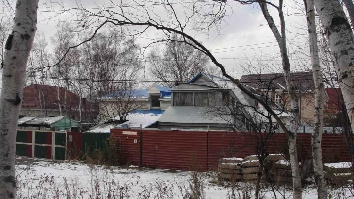 Ивановым тут живется неплохо.