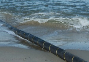 ECFS-Consortium-Chooses-Xtera-for-Upgrading-Caribbean-Festoon-Subsea-Cable-System[1]