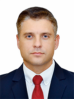 Юрий Архаров.