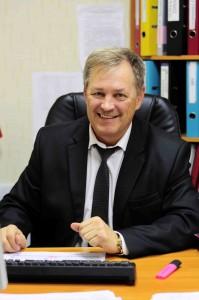 Г. Лысенко.
