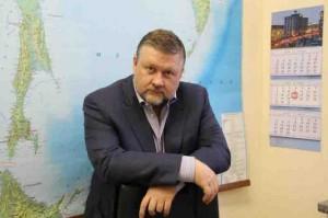 Г. Карлов.